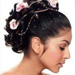 20 Staggering Hairstyles For Weddings (3