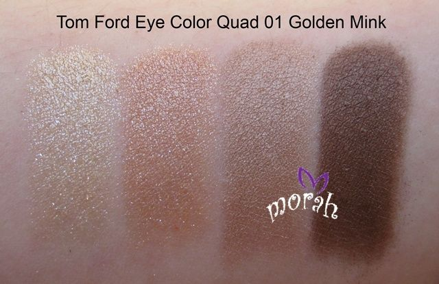 78 Best Superb Swatches Images On Pinterest Eye Shadows
