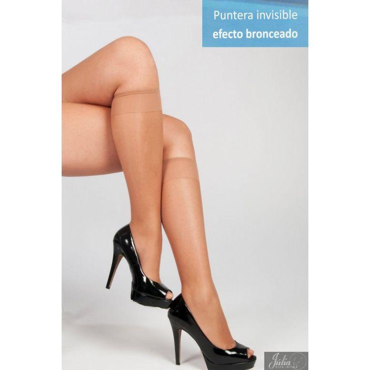 Hoy os dejamos las nuevas mini medias para verano de Ana&Issa. ¡6 pares por menos de 6€! http://www.ropainteriorjulia.es/tienda/comprar-minimedias-medias-cortas-calcetines-online/484-mini-media-verano-puno-confort-pack-de-6-pares.html #minimedias #verano #hoy #sensual #love #ropainterior #underwear #spring