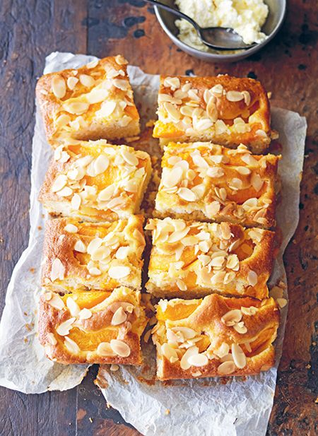 Made-in-Italy-apricot-olive-oil-cake