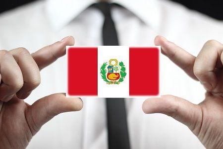 Hacer Negocios con Perú