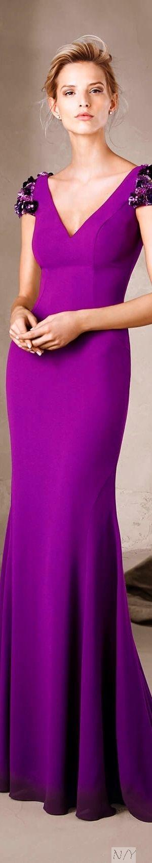 Mejores 108 imágenes de vestidos en Pinterest | Vestidos bonitos ...