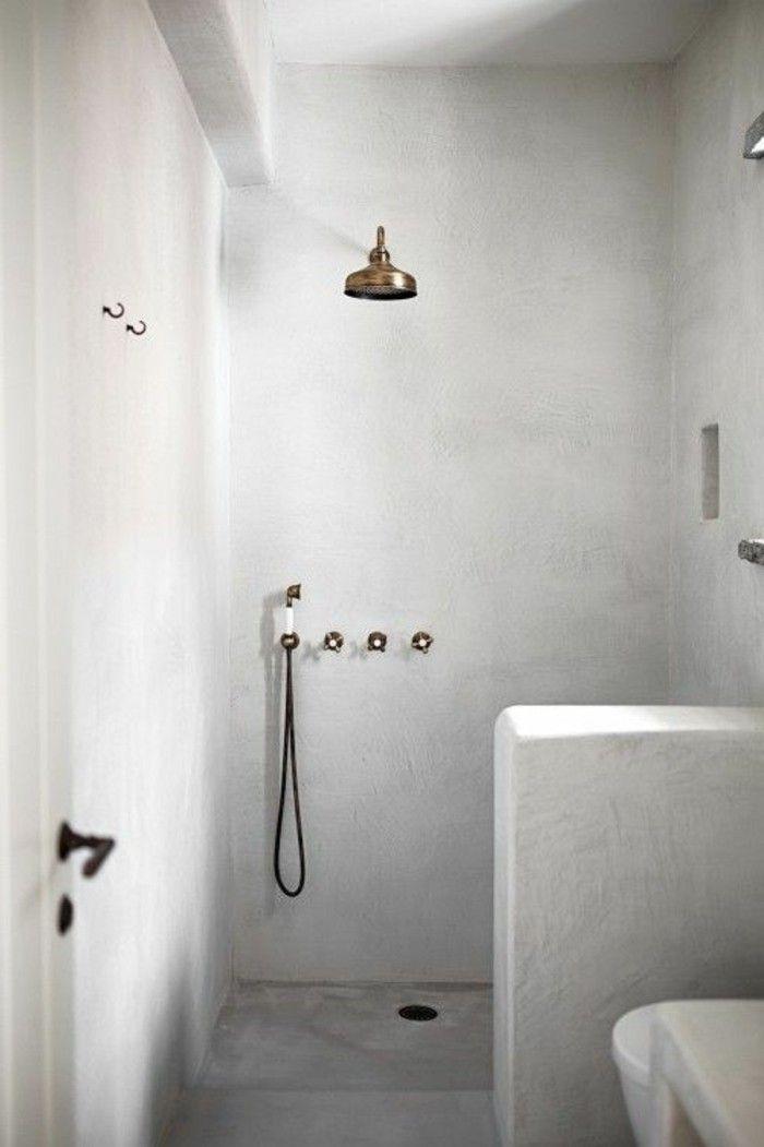 982 best badezimmer ideen ? fliesen, leuchten, möbel und ... - Badezimmerideen