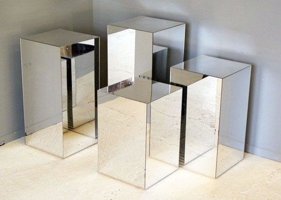 Pin By Seo Kate On Furniture Bag Display Mirror Box Mirror