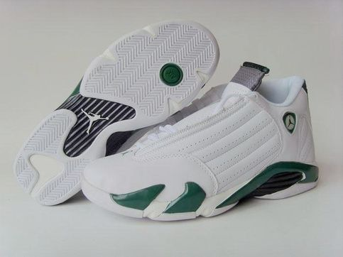 Newest AIR Jordan14 X4 Men's Retro Basketball Shoes Running Sports shoes