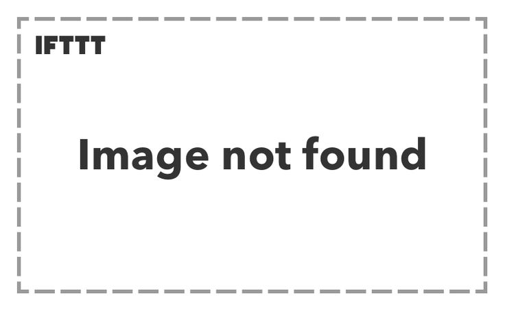 Javier Hernandez seeking fresh start with West Ham prepares for former club Manchester United Tom Marshall (ESPN)#http://ift.tt/2tPuPOI
