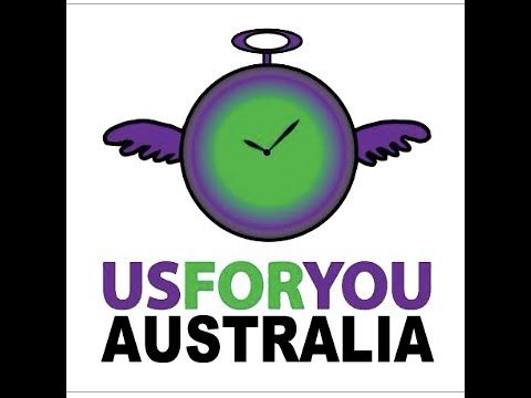 Video: Intro to Nabo Australia by Usforyou Australia  #tradies #services #connectlocal