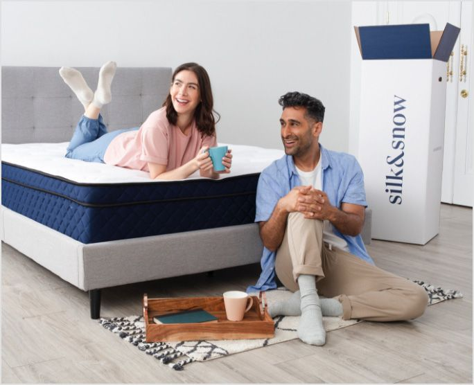 Http Customerthink Com How To Use Your Website To Solve Customer Problems Passively Luxury Mattresses Mattress Buying Mattress Protector
