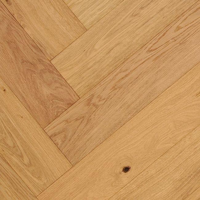 Floating Floorboards Sydney Floating Floorboards Beautiful Flooring Natural Oak Flooring