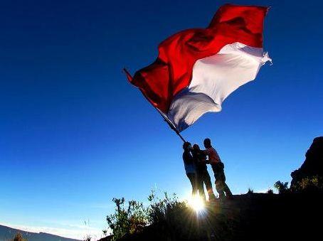 Kumpulan Lirik Lagu Nasional (Ibu Kita Kartini Dan Mengheningkan Cipta) Dalam Bahasa Inggris - http://www.sekolahbahasainggris.com/kumpulan-lirik-lagu-nasional-ibu-kita-kartini-dan-mengheningkan-cipta-dalam-bahasa-inggris/
