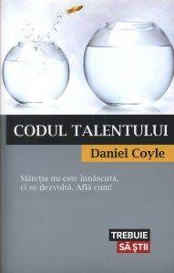 codul-talentului_1_fullsize