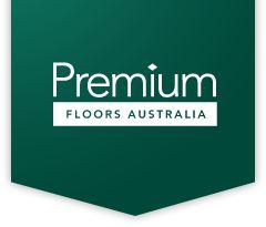 Technical | Premium Floors