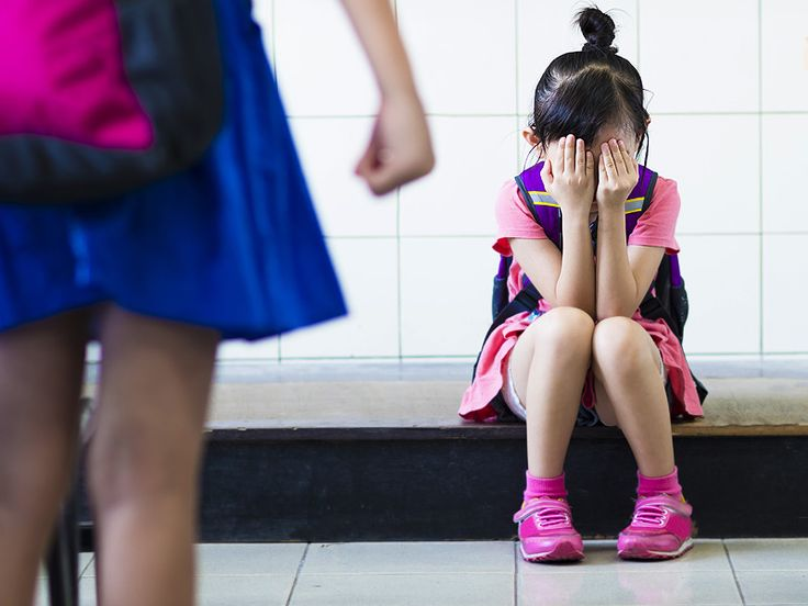 Bullying has long been tolerated as a rite of passage for children and adolescents, but it has lasting, negative consequences and can no longer be ignored, a new report says.