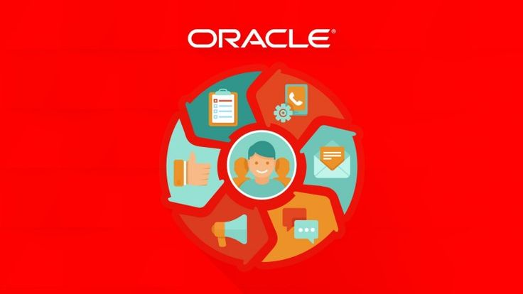 53 best oracle courses coupon codes images on pinterest coupon best udemy coupons coursecheap fandeluxe Image collections