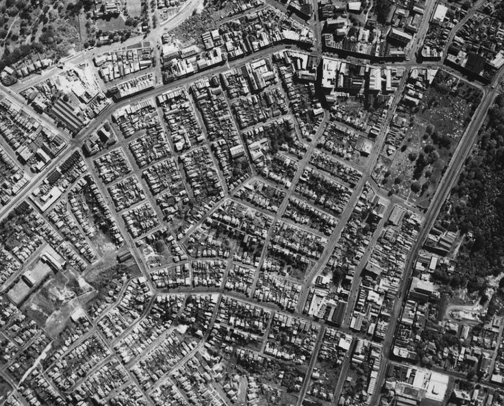 Auckland-Map-1940s-CMJ-actual.jpg 896×722 pixels