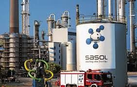 Sasol Technology - Research & Development