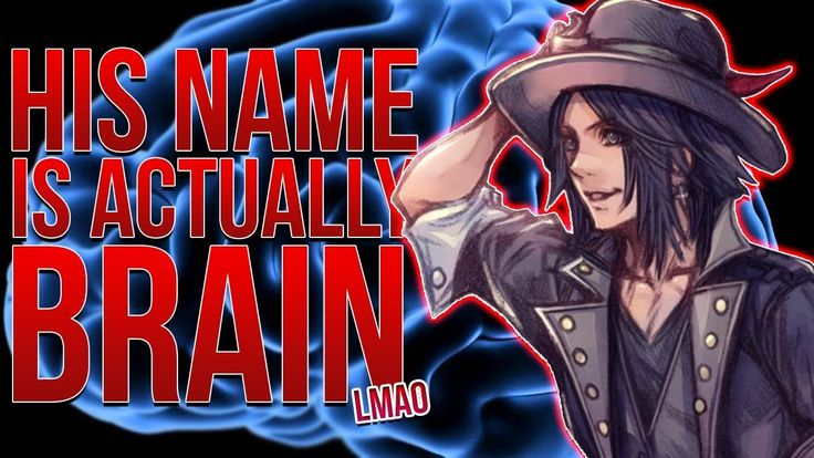 KINGDOM HEARTS JUST GOT STOOPID BLAINE EXPOSED - Follow me on Twitter to stay updated as well as post suggestions and get in contact with me! :) https://twitter.com/thegamersjoint - Follow me on Twitch! http://ift.tt/1pvO6cV - Ask me Questions via Ask FM! http://ift.tt/1EwPPEV - Check out CynicalGaming! (I do other stuff here!) https://www.youtube.com/channel/UCyXA1rSOXiZSgDQoI0siLKg - Buy some TGJ Shirts! http://ift.tt/1EwPRN5 - Follow me on Instagram! http://ift.tt/1cN6GN8 - Intro Music…
