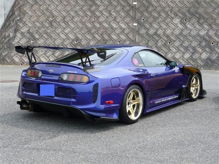 https://www.facebook.com/fastlanetees The place for JDM Tees, pics, vids, memes & More THX for the support ;) Toyota Supra