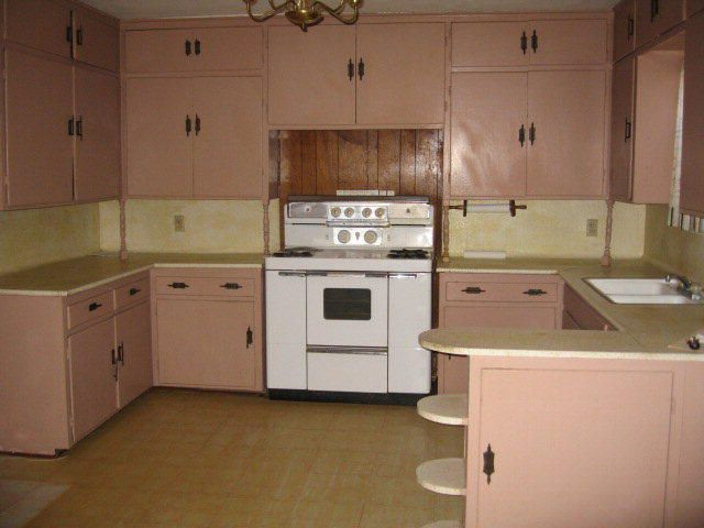 2956 best images about Kitschy Kitchens on Pinterest