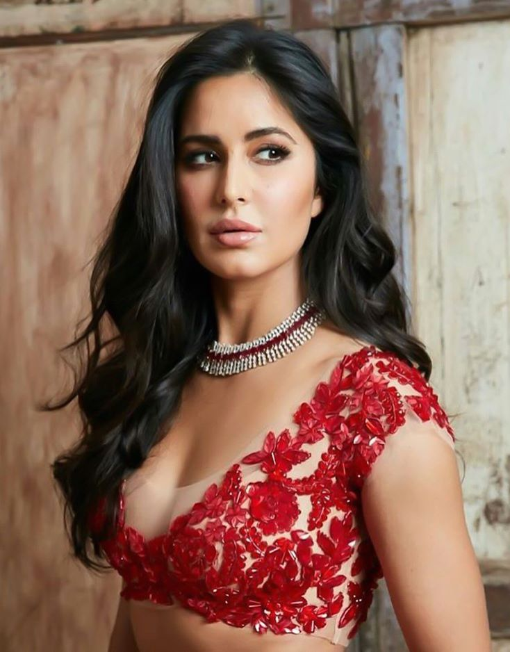 Katrina Kaif  Katrina Kaif Photo, Katrina Kaif Hot Pics -2794