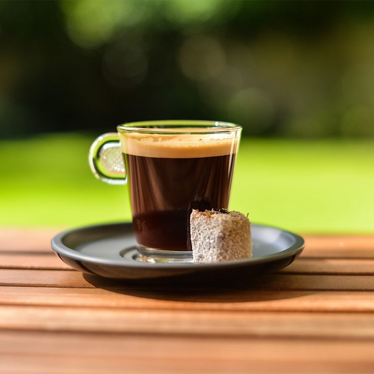 Hello Sunday! ☕  @maiaxblog #espresso #cafe #barista #baristalife #coffee #espressohouse #espressoshot #espressobar #espressoyourself #coffeeoftheday #caffeine #latte #coffeeaddict #coffeebreak #coffeetime #coffeehouse #coffeemug #butfirstcoffee #coffeelover #coffeetable #coffeebeans #coffeeroaster #coffeeart #instagood #love #picoftheday #lifestyle #butfirstcoffeee #TurkishDelight