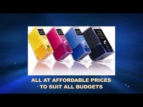 Cheap ink cartridges, printer and toner with free delivery!. For more information, please visit: http://www.clickforink.co.uk ink cartridges, printer ink cartridges