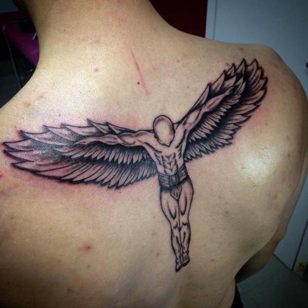 Most Popular Tattoo Designs