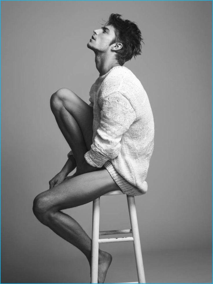 Mens-White-Summer-Fashions-2016-Editorial-Da-Man-Timothee-Bertoni-008