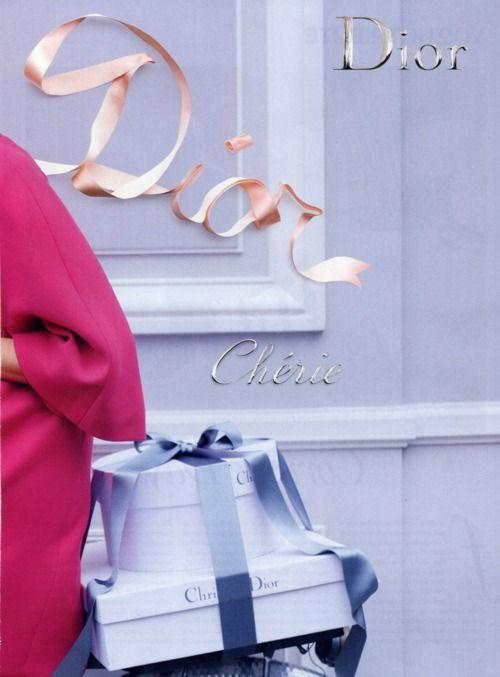 DESIGN, STYLE, CLASS | Dior…Dior……J'adore