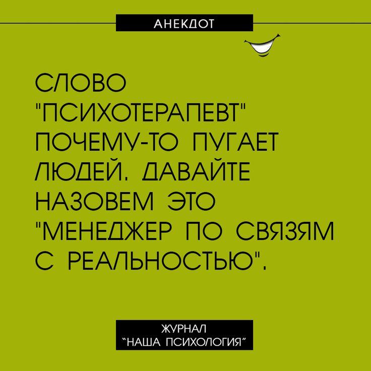 13432214_1126727417369672_8685956606011725763_n.png (960×960)