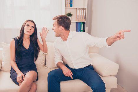 Opět a opět vám partner říká, že se s vámi nechce oženit? Je na vás, jak se k…