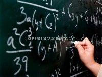 Cours de soutien en math et arabe à tétouan
