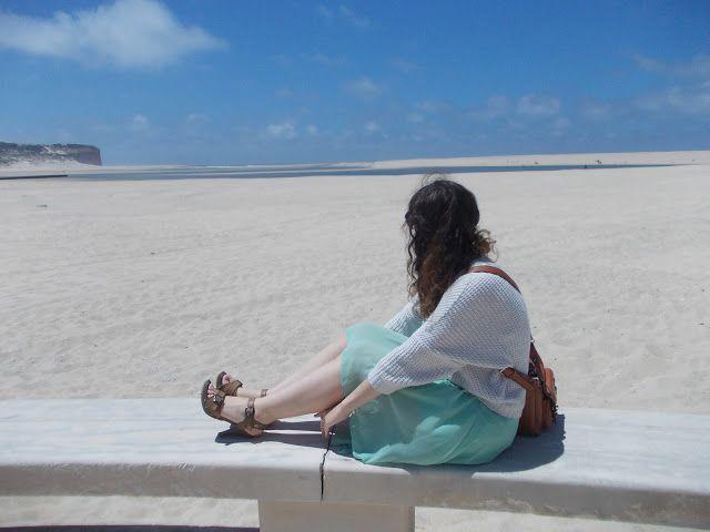 Carla D'Volúpia - A Volúpia do Mar