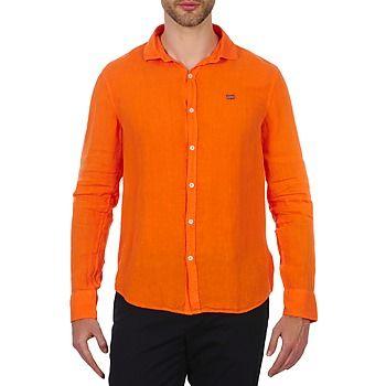 Girup Orange