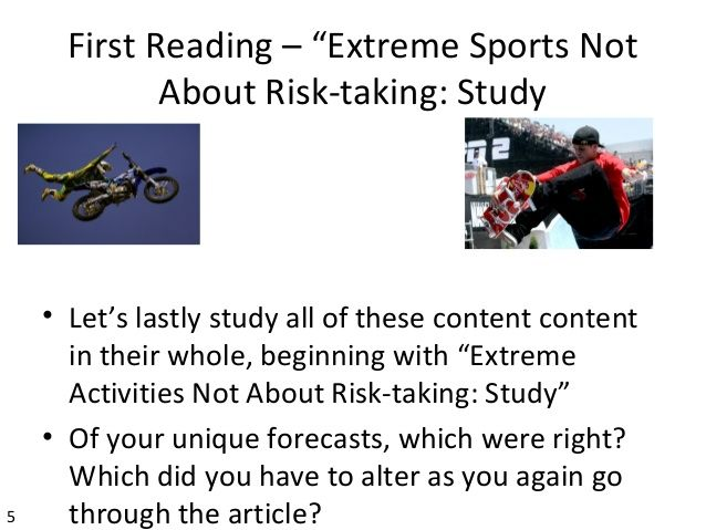 best newsletter images website check and  an essay in english about the extreme sports essay in english about the extreme sports
