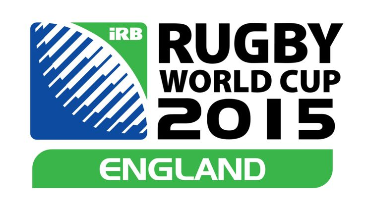 rugby world cup 2015. Grab last minute Rugby tickets at http://www.tikbuzz.co.uk/