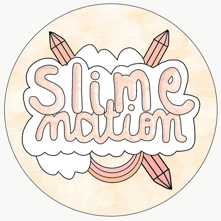 """Fansign for: @slime_nation4687 - - im gonna upload a request post soon! - -request - >qotd: digital fansigns or drawing? >aotd: digital - - -this is style """"3i"""" (dm me """"3i"""" for this style when i open my requests) - - - -#slime #repost #instagram #fansigns #free #fansign #love #asmr #lettering #credits #free #fall #winter #christmas #qotd #aotd #creative #art #drawing #explore #christmas #halloween #pink #purple #yellow #blue #orange - - -"""