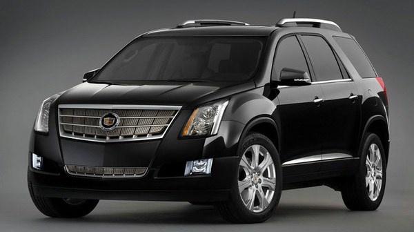 The 2013 cadillac escalade.2013 Mama, Escalade Hybrid, 2013 Escalade, Cadillac Escalade, 2013 Cadillac, Escalade Reviews, Dreams Cars, Escalade 2013, Cadillac Coupe