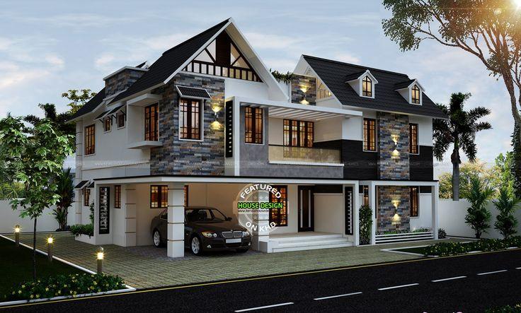AI-Elegant-House-1