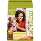 Rachel Ray Nutrish Premium Dog Food – Real Chicken