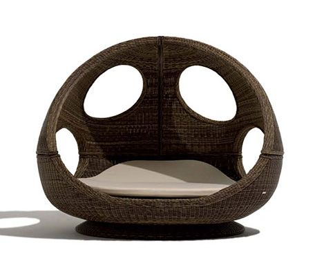 more: http://foter.com/meditation-chairs/