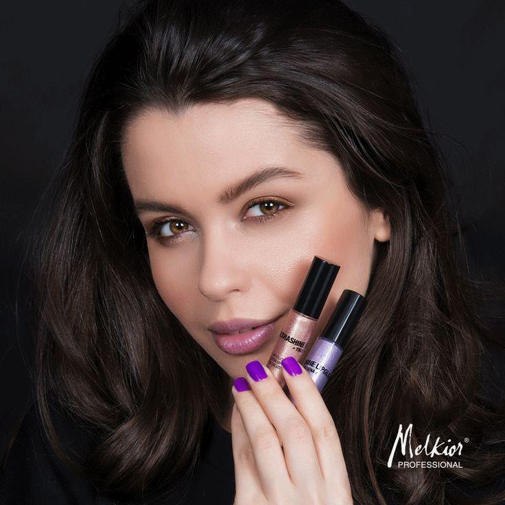 Ultrashine Lipgloss by Melkior - Beauty by Sunshine