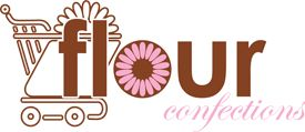 Flour Confections wholesale cake supplies and decorating classes