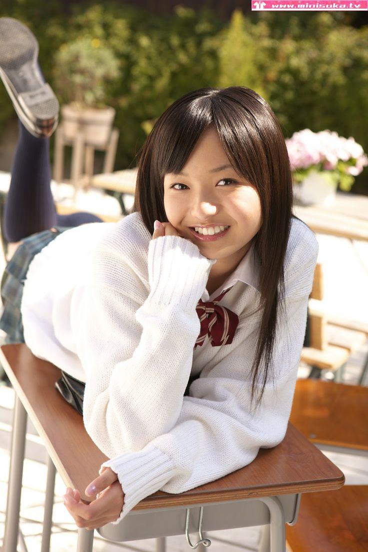 366 best hot japanese girls images on pinterest