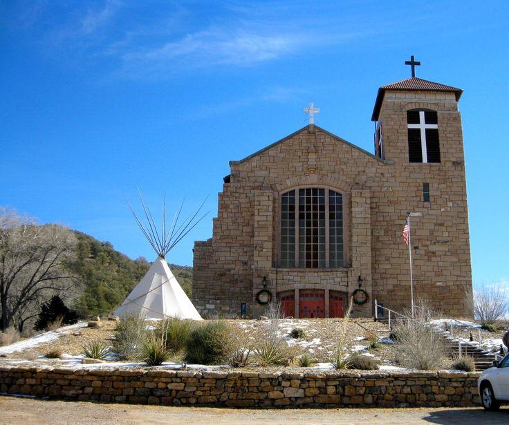 Mescalero NM Catholic Single Men