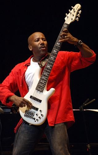 NATHAN EAST | Nathan East reunites with San Diego