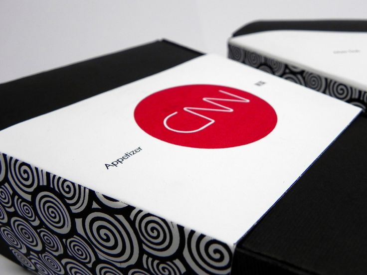 Me with two other of my colleagues (Giannis Choulakis and Elio Vasiou) had to create full packaging for Japanese delivery food using the (edited) CNN logo. Based on the Japanese culture and food we created packages for the appetizer, salad and main dish. …