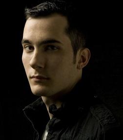 Andrew Bayer - Trance DJ