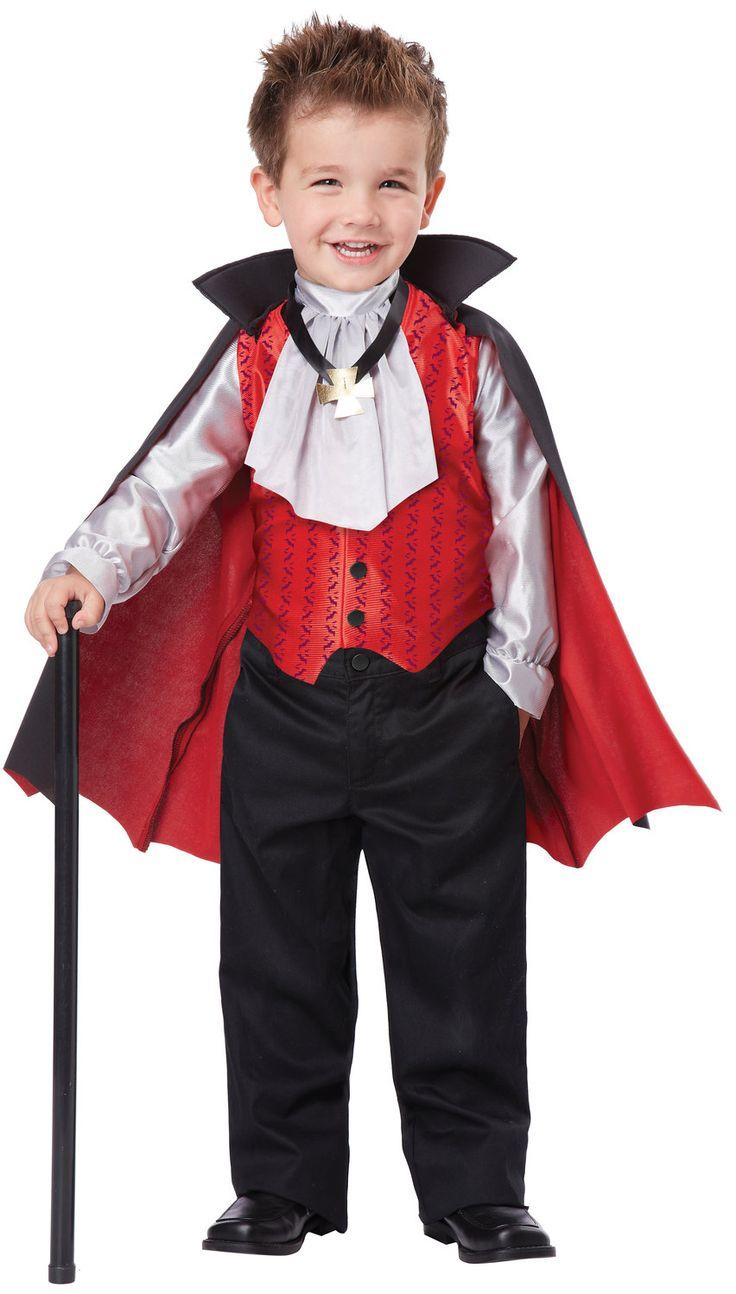 Best 20+ Toddler vampire costume ideas on Pinterest | Kids bat ...