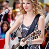 Taylor Swift Tickets  for my daughter, yeah and me too!